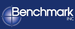 Benchmark Inc. Roof & Pavement Consultants