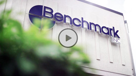 benchmark-video-thumb