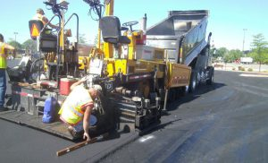 Construction phase services | Benchmark Inc.
